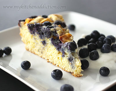cake blueberry spice coffee cake fresh blueberry coffee cake blueberry ...