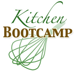 Kitchen_Bootcamp_Logo.jpg