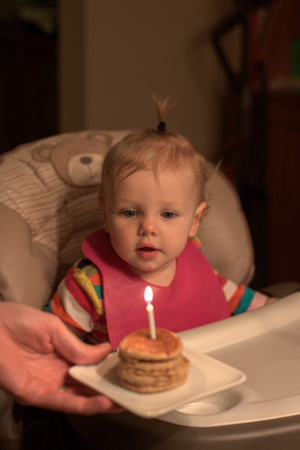 2013-10-28_FirstBirthdayCookies-2