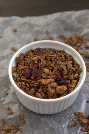 2013-11-15_GingerbreadGranola-3