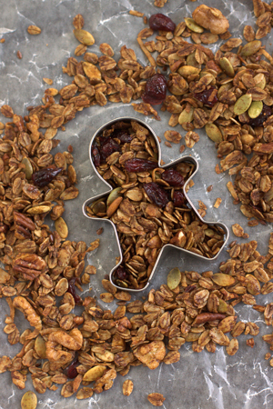 2013-11-15_GingerbreadGranola-5