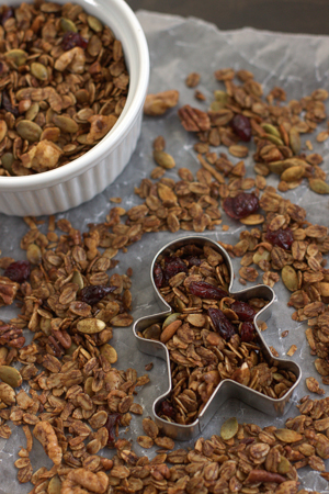 2013-11-15_GingerbreadGranola-6