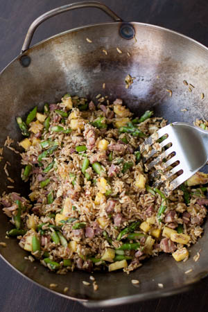 2014-04-28_AsparagusFriedRice-2