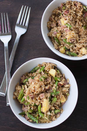 2014-04-28_AsparagusFriedRice-3