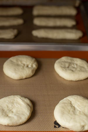 2014-06-09_SourdoughRolls-6