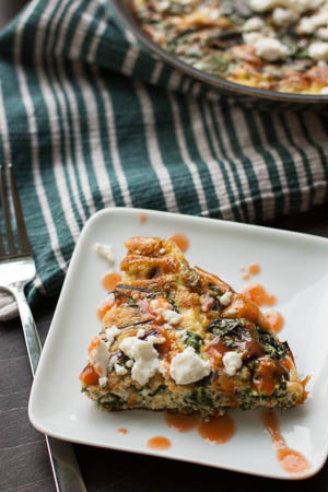 2014-06-25_BeetGreensFrittata-6