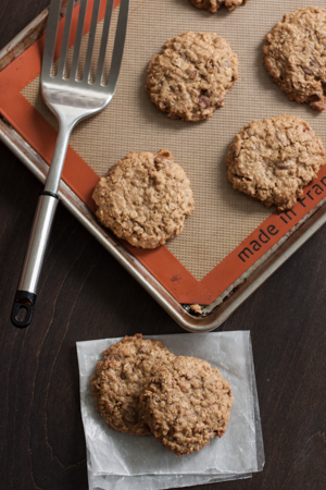 2014-09-05_ChocChipOatmealCookies-1