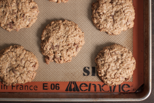 2014-09-05_ChocChipOatmealCookies-5