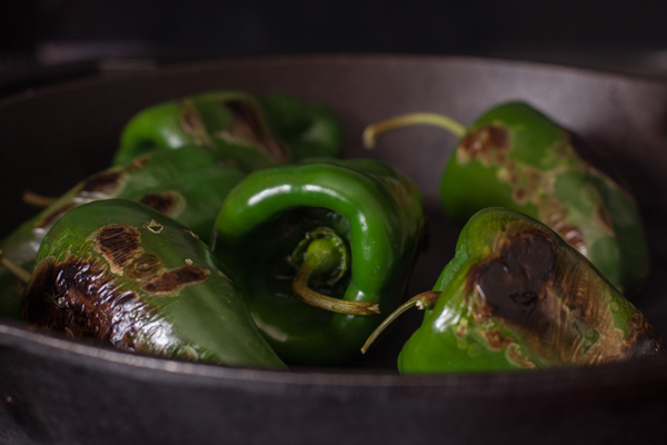 2014-09-17_RoastingPeppers-6