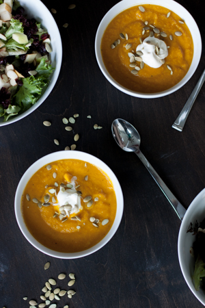 2014-10-28_CurriedSquashAppleSoup-1