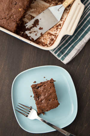 2015-02-07_ChocolateBananaSnackCake-3